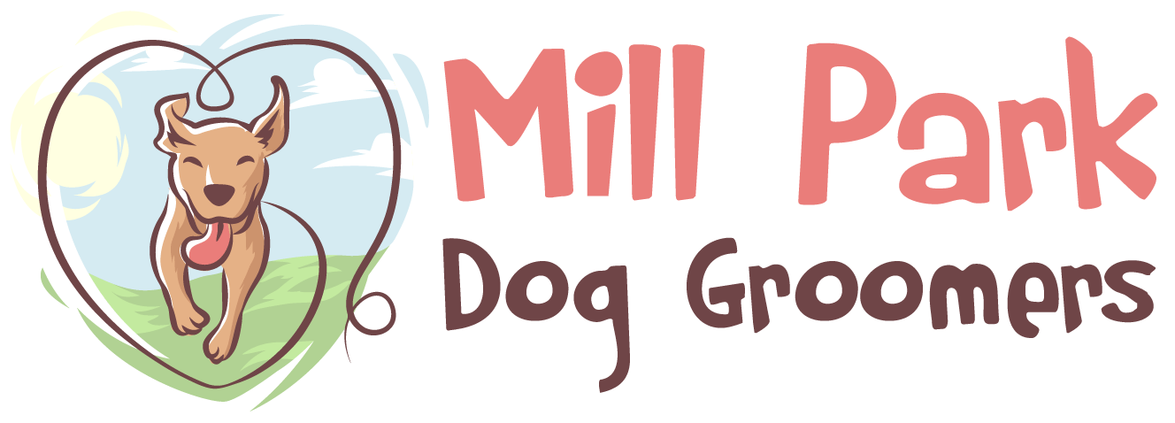Mill Park Dog Groomers
